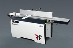 Picture for category Planer machine