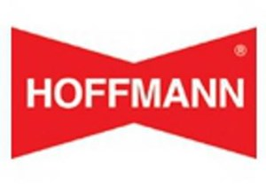 Picture for manufacturer HOFFMANN