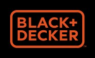 Picture for manufacturer BLACK + DECKER