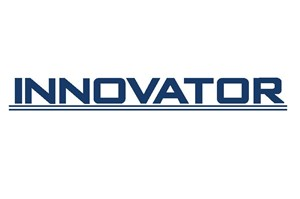Picture for manufacturer INNOVATOR