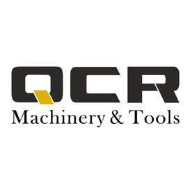 Picture for manufacturer QCR