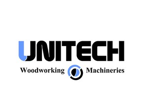 Picture for manufacturer UNITECH