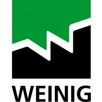Picture for manufacturer WEINIG