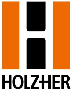 Picture for manufacturer HOLZHER