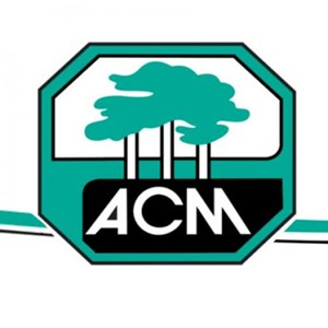 Picture for manufacturer ACM