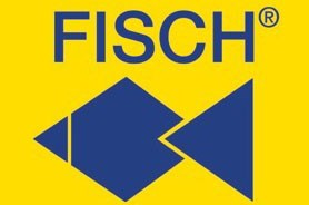 Picture for manufacturer FISCH