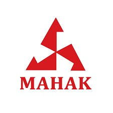 Picture for manufacturer MAHAK