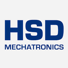 Picture for manufacturer HSD