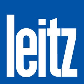 Picture for manufacturer LEITZ