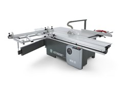 Picture of ALTENDORF WA 8 NT