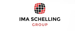 Picture for manufacturer IMA SCHELLING GROUP