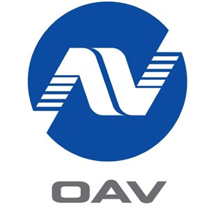 Picture for manufacturer OAV