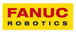 Fanuc company introduction