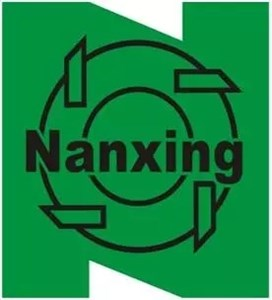 Picture for manufacturer NANXING