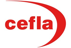 Picture for manufacturer CEFLA