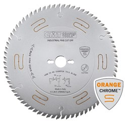 Picture of wood cutting blade 285.640.10M CMT