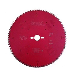 Picture of Saw blades LA92MT