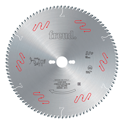 Picture of Saw blades LU4A