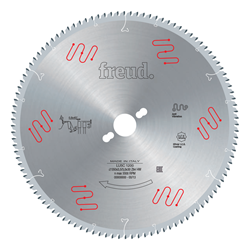Picture of Saw blades LU5C