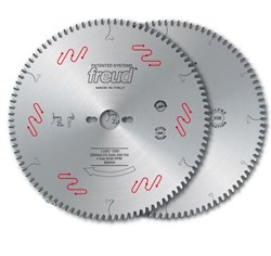 Picture of Saw blades LU2C