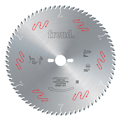 Picture of Saw blades LU2B