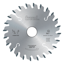 Picture of scoring saw blades LI25M