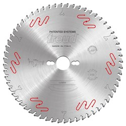 Picture of Saw blades LU3E